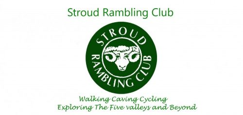 Stroud Rambling Club
